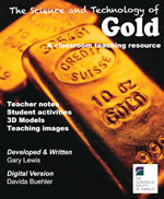 Science and Technology of Gold
