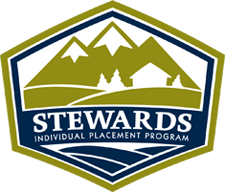Stewards Individual Placement Program