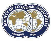 Society for Ecomnomic Geologists