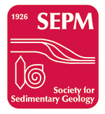 Society for Sedimentary Geology