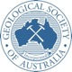 Geological Society of Australia