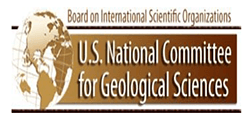 U.S. National Committee for Geological Sciences