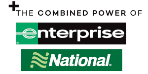 The combined power of Enterprise-National