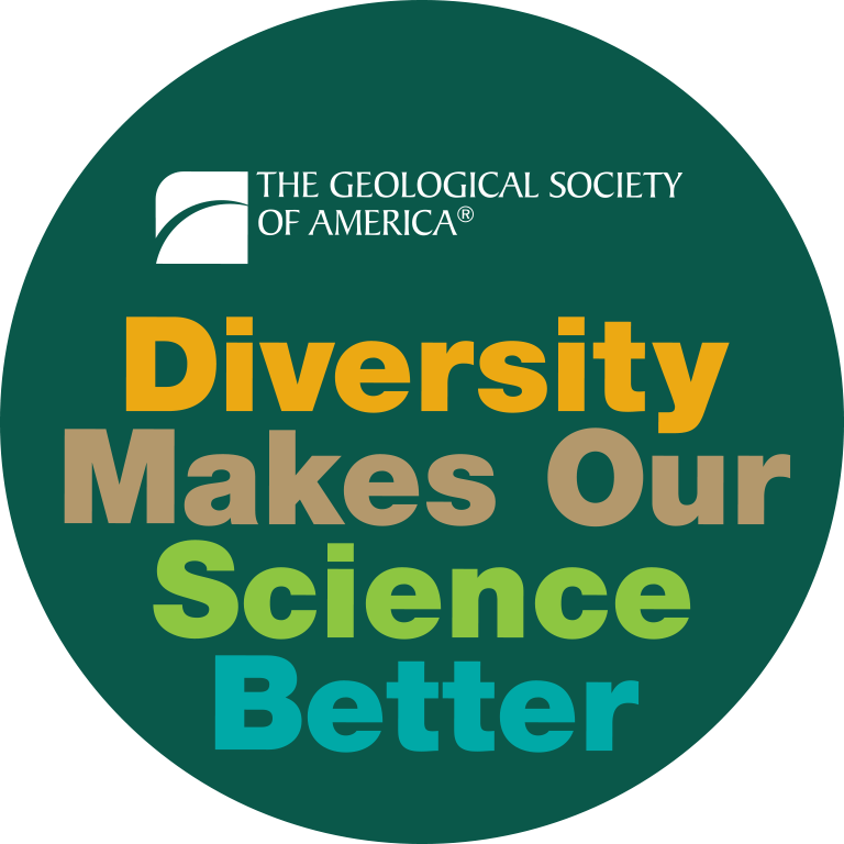 Diversity Makes Our Science Better - The Geological Society of America