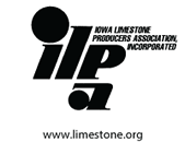 Iowa Limestone Producers Association, Inc.