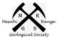 Mesabi Range Geological Society