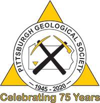 Pittsburgh Geological Society.